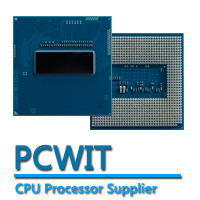 Intel Core i7 2860QM SR02X Processor CPU