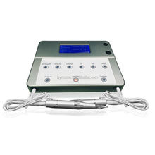 High Quality Good Effective Digital Permanent Makeup Machine