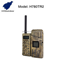 Hot sale bird caller for hunting bird with remote H780TR2