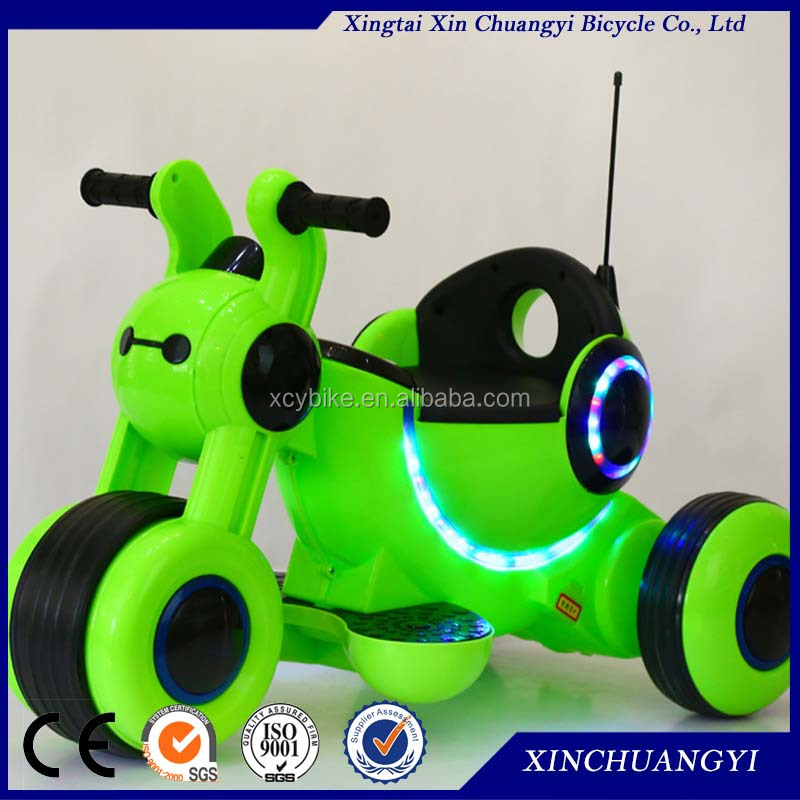 electric motorbike for baby,plastic kids motorbike,electric toy motorcycles