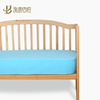 /product-detail/quality-best-selling-2017-bamboo-bed-sheets-60594515003.html