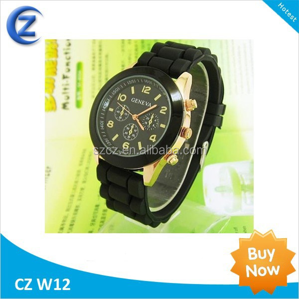Trend Design Japan Movt Quartz Fashion New Style Man Watch