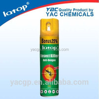 Oil based insect killer 400ml insecticide names chemical insecticides aerosol insecticide names of pesticides 2015 best selling