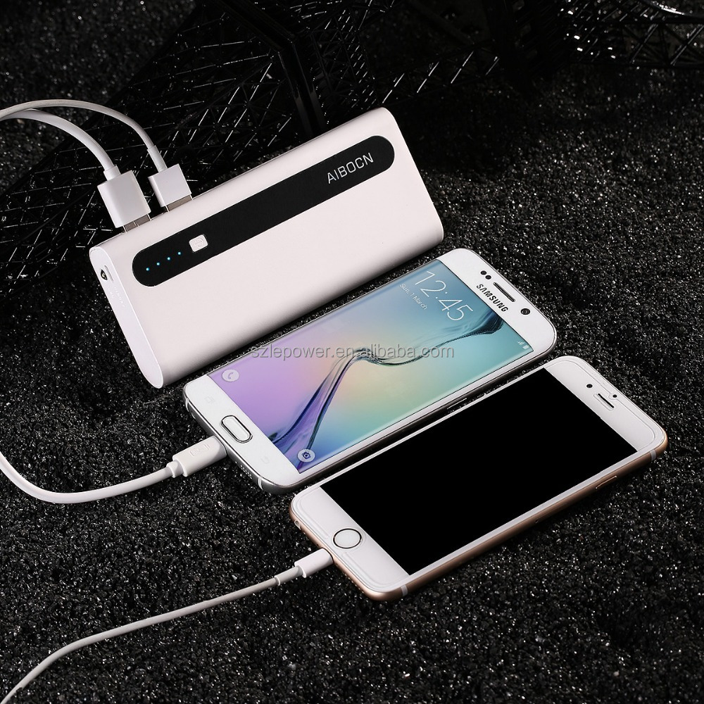 Shenzhen cheap multiple mobile phone battery charger