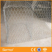 Alibaba china hexagonal wire mesh/hexagonal wire netting/hexago(2014 Hot Sale!!)