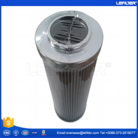 Applied in spinning plant!!! replacement TAISEI KOGYO oil filter element P-G-UL-10A-20U