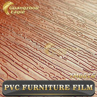 Colorful Printing Wood Furniture Custom With Lovely Design Epoxy Resin Dome Fashion 3D Strong Adhesive Sticker