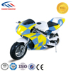 350w mini pit bike,pocket bikes cheap for kids/electric mini moto for kids