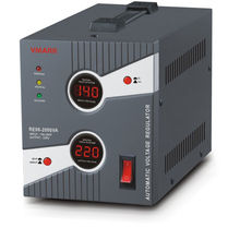 voltage regulator 240v
