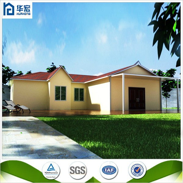 lowest price living modular homes india