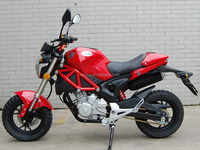 hot sell sport motorcycle racing Motorcycle(150cc/200cc/250cc) street motorcycle chopper motorcycle cheap motorcycle RXM150J
