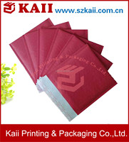 self sealing envelope with top quality sale in china