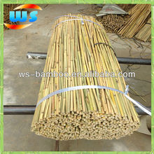 Garden Tools/Bamboo poles used for farm