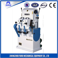 2015 newest designed sanding machine/wood sanding machine/roller sander