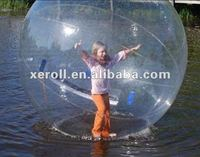 Great quality inflatable hamster ball for kids