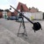 Stanton Jimmy Jib/Triangle 5 Meter ANDY JIB 305 with Payload 30KGS