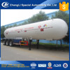 ASME Certification Chengli 40 5m3 59