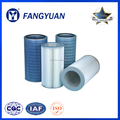 Hepa Filter Material Hydac filter Cartridge Filter 0240R020W
