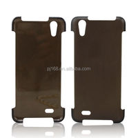 made in china phone hard PC material case for Vivo Y18
