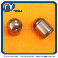 alloy button with standard exporting quality