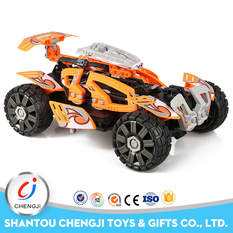 Hot selling newest rc car model shop for kids