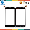 Mobile Phone Parts For Asus Padfone 2 Touch Screen ,LCD Digitizer For Asus Padfone 2 Digitizer Glass Screen