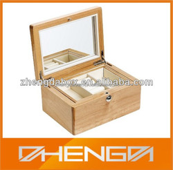 HOTSALE Customized Made-in-China Latches for Wooden Box(ZDW13-H080)