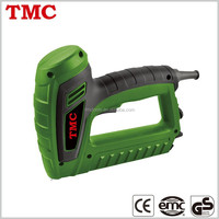 8-16mm Electric Staple Gun/Electric Tacker/Electric Nailer
