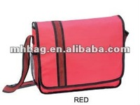 shoulder strap book bag
