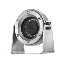 10X Optical Zoom PTZ POE IP68 Explosion Proof CCTV Underwater Camera