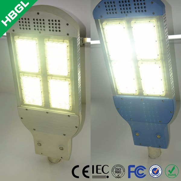 HOT SELL!!60000hs china IP67 AC DC led street light new products on china market