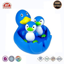 hot selling talking penguin toys/singing and dancing penguin toys
