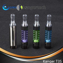 innovative products handfeel kanger t3 vaporizer/ts3 vaporizer