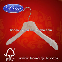 LEC-W5029 paper clothes hanger dry cleaning