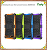 Prestigio mobile phone case TPU case with anti dust for Lenovo for iphone
