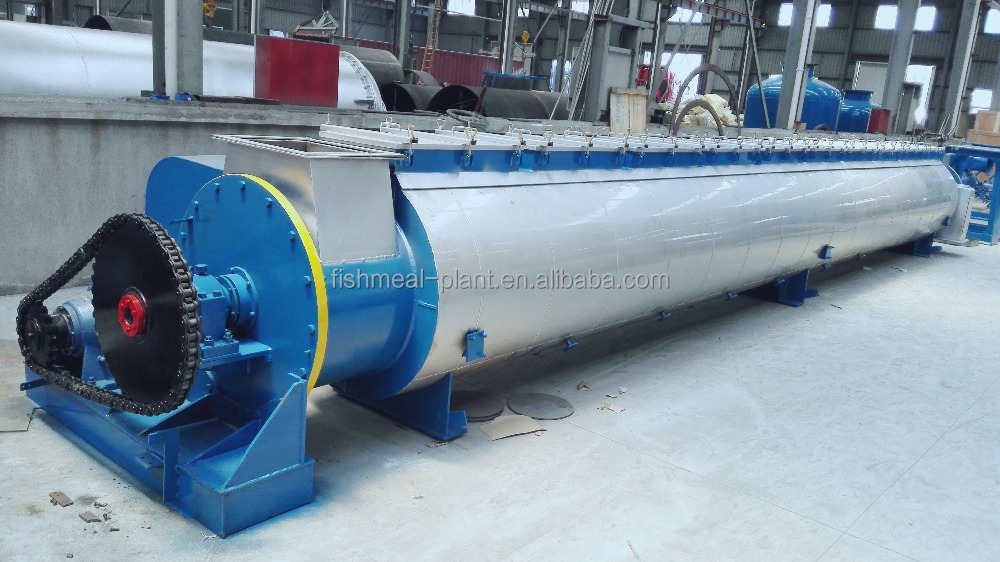 fishmeal machine fishmeal equipment fishmeal plant