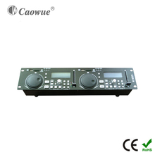 Reasonable price auto cue dj cd player mp3 music player