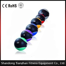 Medicine Ball /Rack (TZ-3018) / Gym Ball