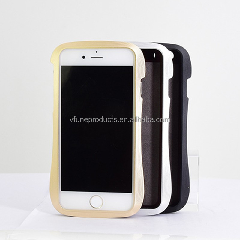Wholesale OEM Quality Wooden Cell Phone Case Wooden Phone Case for iPhone 5 5s