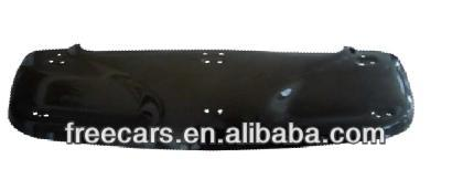 SUN VISOR for VOLVO FE/FL/VM,Volvo Accessories,Euro truck parts 20743944/20937442
