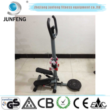 Wholesale China Trade Small Home Exercise Equipment