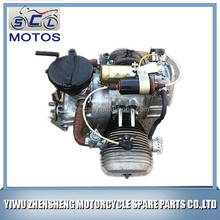 SCL-2012080460 CHANGJIANG750 motorcycle Engine