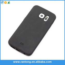Latest arrival special design rubber mobile case for iphone 5 for wholesale