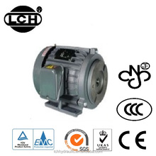 3 phase 3hp 4poles electrical motors ie 2 3 phase 7.5hp electrical motor