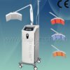 /product-detail/2014-wrinkle-removal-machine-best-sell-skin-care-system-oxygen-jet-peel-1818270347.html