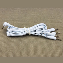 Adult erotic toys shock climax is offbeat male female masturbation accessories: 4 head needle,electro shock sex toys,electro sex