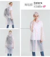 OEM service supply type unisex t light weight outdoor softshell waterproof jacket /custom rain coat