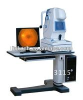 Fundus fluorescein angiography YZ50A ophthalmic equipment/Fundus fluorescence/CE,FDA approved