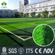 China professional turf grama sintetica artificial grass for soccer lawn