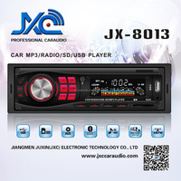 automobile cars single din touch screen car dvd vcd cd mp3 mp4 player for christmas present